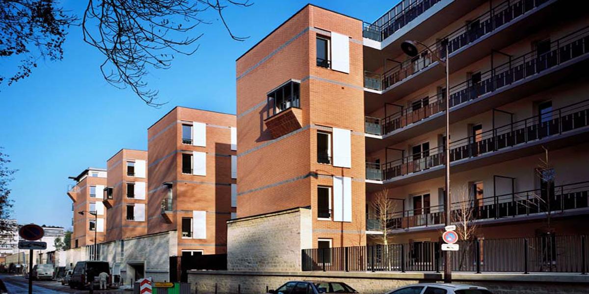 Logements sociaux paris 75013 for Jardin d asie 78 rue baudricourt 75013 paris